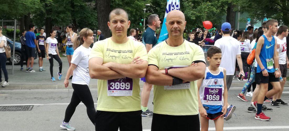 4. banjalučki polumaraton 2018