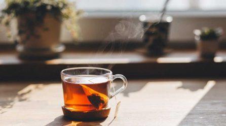Zeleni čaj – moćan saveznik pri mršavljenju