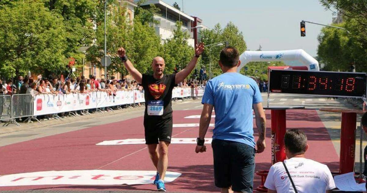 Štafetni polumaraton 2017