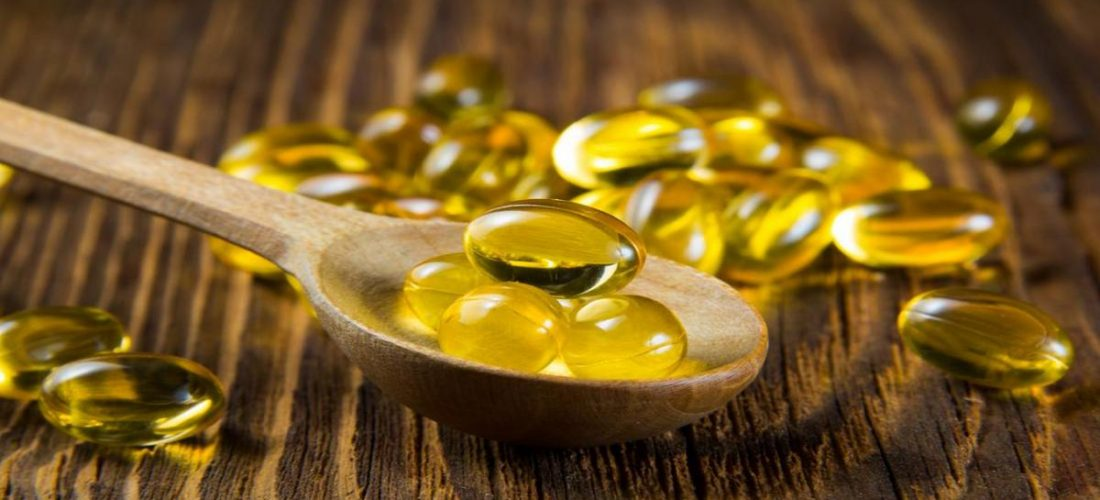 Vitamin D – suplement o kojem se malo priča