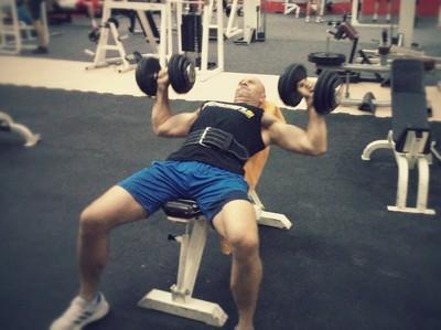 hormoni i trening