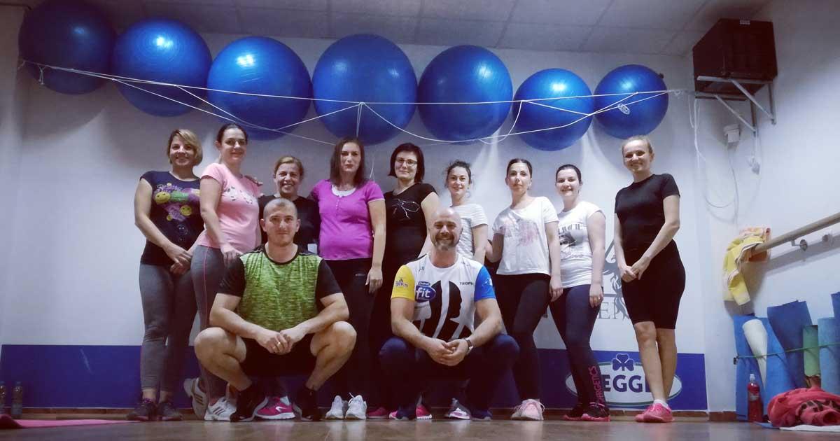Grupni-trening