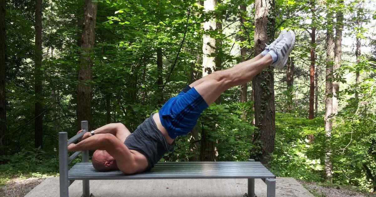 Katabolizam mišića i kako ga izbjeći