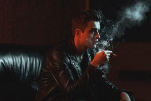 Pušenje i debljanje je povezano?