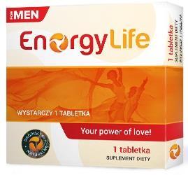 muška tableta