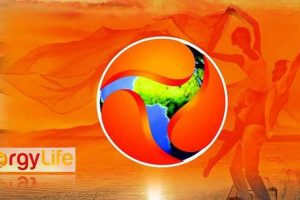 Energy Life – prirodni preparati za popravljanje zdravlja