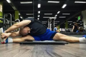 5 najvećih prevara fitness industrije (ili kako uzeti novac naivnima)