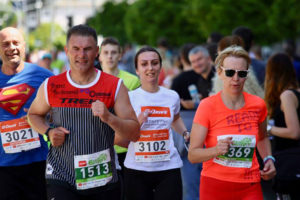 Treninzi za cijelo tijelo – Full Body Workout